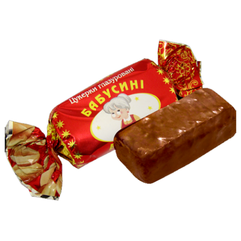 babushkina-radost